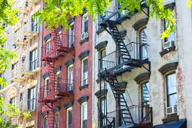 new york apartment search tips how to work with a rental broker