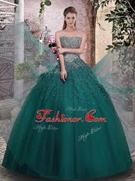 15 quinceanera dresses hot sale beading 15 quinceanera dress green lace up