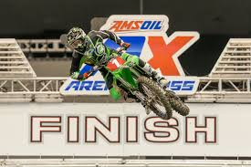 motocross races in ohio article 01 08 2017 team babbitt u0027s monster energy amsoil