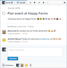 Flag Emoji Meaning Smile You Can Now Use Emojis In Asana
