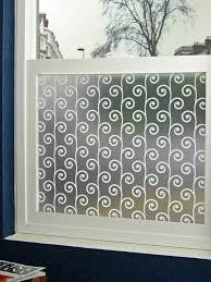 film window coverings decor window ideas