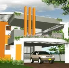 home elevation design software free download exterior home design software free download dayri me