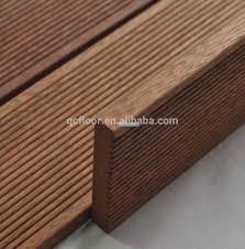 Roll Out Laminate Flooring Merbau Flooring Merbau Flooring Suppliers And Manufacturers At