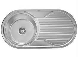 Kitchen Sink Brand What Is The Best Kitchen Sink Brand In India Quora