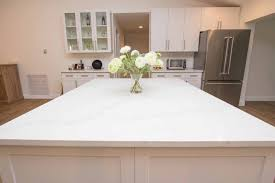 shaker kitchen cabinet doors with glass glass mullion cabinet doors 3 new thermofoil colors