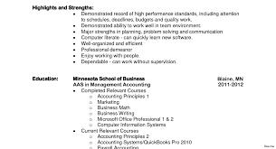 sle resume for job change lead mechanic sle resume unique change management exles wind