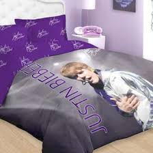 justin bieber bedroom set choosing a bed set for a child elliott spour house