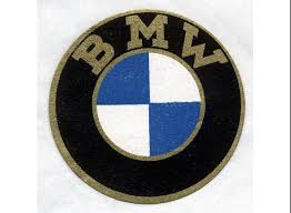 logo bmw motorrad bmw u0027s centenary and the vision next 100 a live blog from munich u0027s
