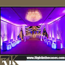 Purchase Pipe And Drape Purchase Pipe And Drape Trade Show Booth Ideas Asian Wedding