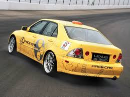 2001 lexus is300 yellow index of david d1 wallpapers is300