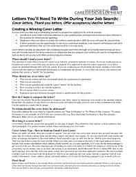 how long should a resume be template billybullock us