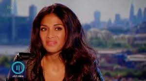 Meme Nicole - nicole scherzinger doing the could you f cking not meme picture