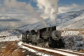 steam in the back yard u2013part 1 u2013 heritagerail alliance