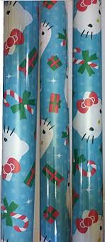 hello wrapping paper hello christmas wrapping paper 70 sq ft