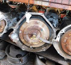 used ford e 250 complete auto transmissions for sale