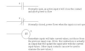 ladder logic electrical automation plcs u0026 scada tutorials