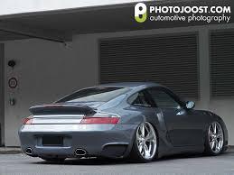 Porsche Boxster Lowered - 58 best boxster 986 u0026 996 images on pinterest porsche boxster