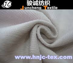 Polyester Upholstery Polyester Super Soft Embossed Pony Fabric Burnout Knit Fabric
