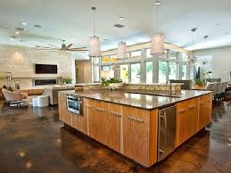 your own kitchen island design a kitchen island large size of dining room island