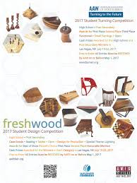 Woodworking Shows 2013 Las Vegas by Fresh Wood Awfs Fair