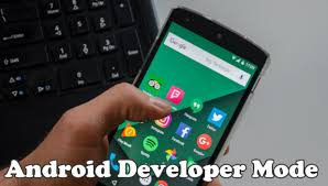 developer mode android how to unlock developer mode on android
