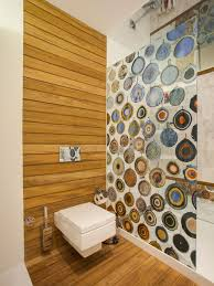 apartment bathroom decor ideas apartment bathroom decorating ideas houzz