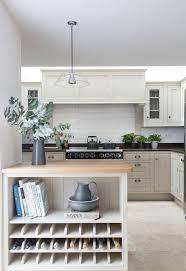 277 best kitchen images on pinterest kitchen ideas kitchen