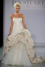 Monsoon Wedding Dress The 76 Best Images About Jurk On Pinterest Cymbeline Wedding