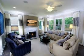 Kb Home Design Center Tampa New Homes For Sale In Wake Forest Nc The Meadows Community By