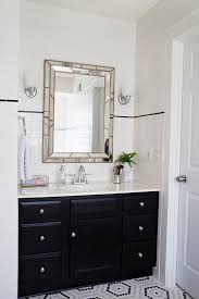 home depot bathroom designs renovation a custom upgrade on a budget