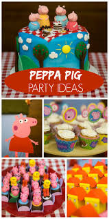 K Henblock Best 25 Pig Ideas On Pinterest Peppa Pig Baby Peppa Pig