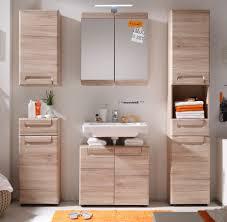 Wohnzimmerm El Weiss Grau Wohndesign 2017 Cool Coole Dekoration Billige Moderne Wohnzimmer