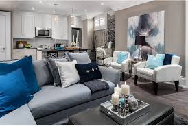law suite scott mcgillivray s 13 tips to create the perfect in law suite