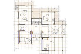 Huf Haus Floor Plans by Huf Haus Art8
