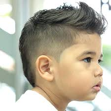 images of different hairstyles for 9 year old short hairstyles for 10 year old girls best short hair styles
