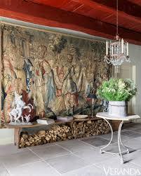 10 best home design examples interior designer homes