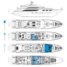 Luxury Plans Layout Plans Image Gallery Luxury Yacht Gallery Browser