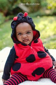 Halloween Costume Ladybug Ladybug Halloween Costume Baby Baby Ladybug Costume