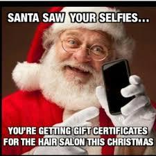Salon Meme - salon khroma 143 photos 26 reviews hair salon 558 e