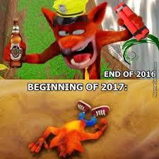 Crash Bandicoot Meme - crash bandicoot memes best collection of funny crash bandicoot