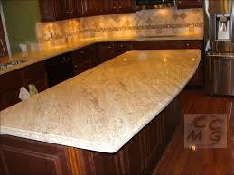 Floor And Decor Backsplash by Kitchen Glass Subway Tile Backsplash Floor And Decor Subway Tile