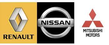 mitsubishi cars logo mitsubishi joins the renault nissan alliance zigwheels forum