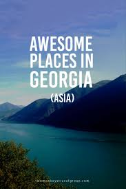 Map Snap Asia by Best 25 Is Asia A Country Ideas On Pinterest Southeast Asian