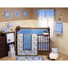 Walmart Crib Bedding Sets 33 Walmart Baby Cribs Clearance Middleton 3 In 1 Sleigh Crib
