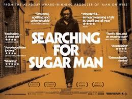 Seeking Tv Tropes Searching For Sugar Tv Tropes