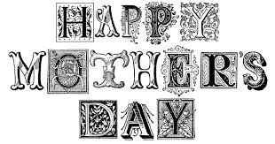 mothers day cards to print and colour i8 jpg