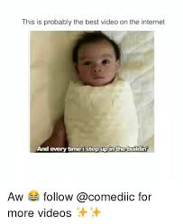 Etrade Baby Meme - inspirational 22 etrade baby meme wallpaper site wallpaper site