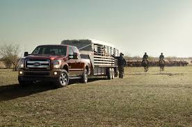 2015 ford f 250 reviews and rating motor trend