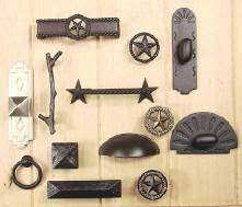 rustic cabinet pulls and knobs wild west hardware clavos decorative nails decorative hinges and
