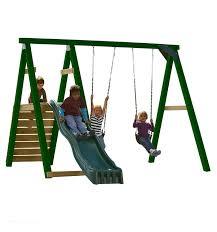 home depot swing set black friday 40 best kids games in the gardens images on pinterest backyard